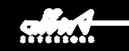 Albert_Interiors_Logo_weiss.png
