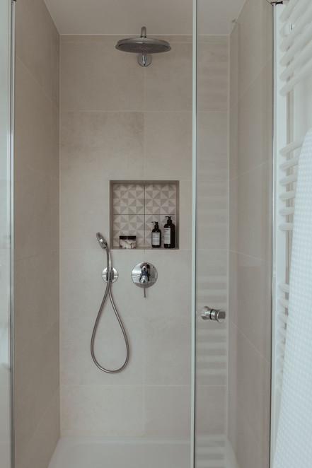 AlbertInteriors_ProjectZ34_Bath_4.jpg