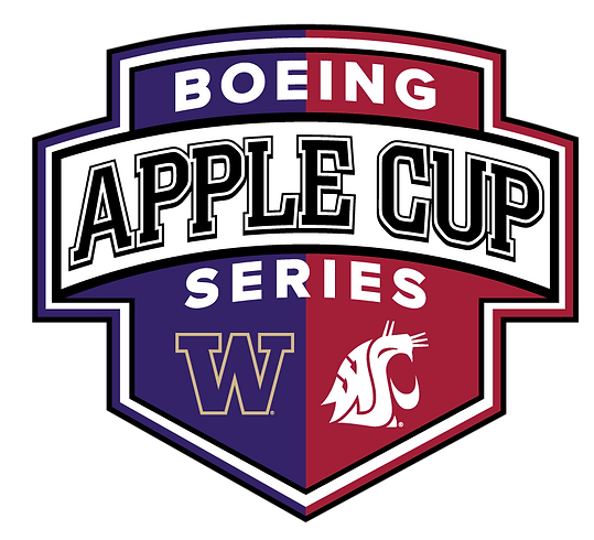 Boeing-Apple-Cup-Logo.png