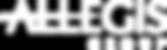 1088px-Allegis_Group_Logo.svg copy.png