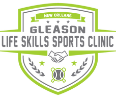 Gleason-Clinic-logo.png