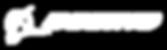 boeing-logo-png-transparent copy.png