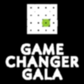 Game-Changer-Gala-logo.png