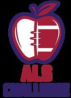ALS-Challenge-logo.png