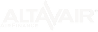 Altavair-Logo-RGB-Web.png.png