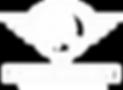 WW's logo.png