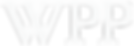 WPP_Group_logo-white.png