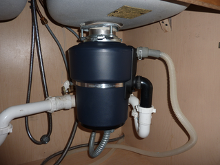 Prevent Summer Plumbing Emergencies