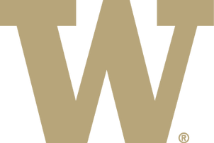 W-Logo_RegistrationMark_Gold_HEX-1.png