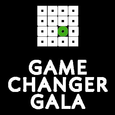 Game-Changer-Gala-logo-white.png