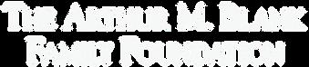 AMBFF_Logo_Color-[Converted].png