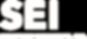 StrategicEduInc_Logo-1C-white.png
