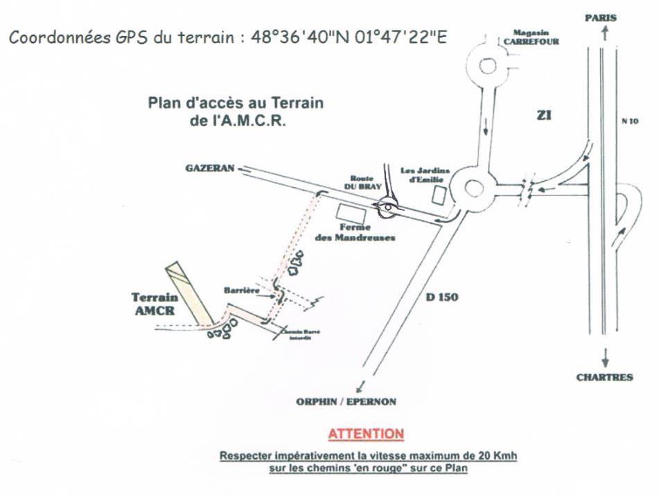 terrain-croquis.jpg