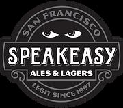 Speakeasy-Ales-&-Lagers-Logo.png