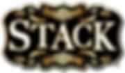 stacklogo1.png