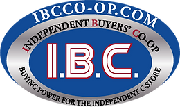 IBC Logo High Res PNG.png
