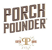 Porch-Pounder-logo.jpg