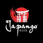 Japango-Premium-Beer-Logo1.jpg