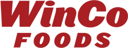 1280px-WinCo_Foods_Logo.svg.png