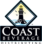coast beverage logo