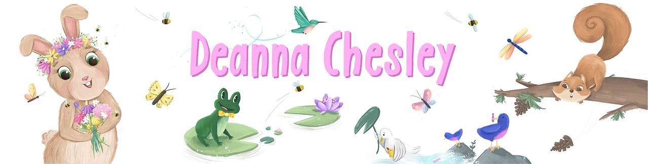 Deanna Chesley Banner.png