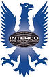 Interco Tires in Martell, NE