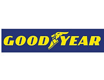 Good Year Tire sales Lincoln NE