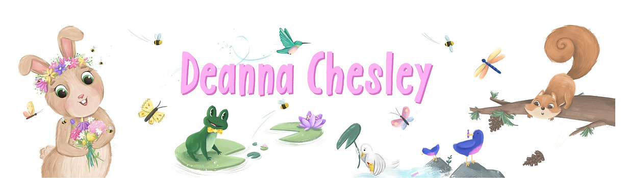 Deanna Chesley Banner Edited.jpg