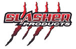 Slasher Products Tires in Martell, NE