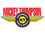 Mickey Thompson Tires in Martell, NE