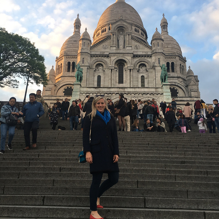 Free Insider Tips for France: How to get ready to travel again!