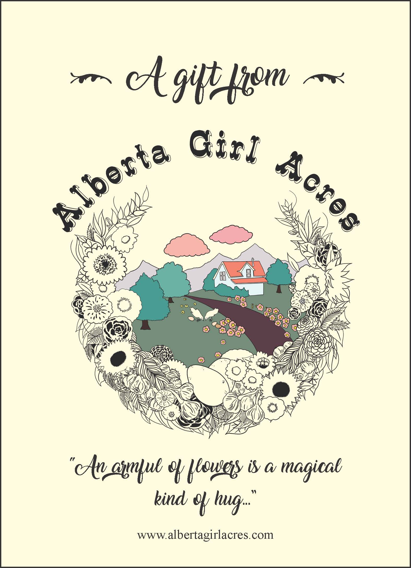 AGA_GiftCert_Page_1