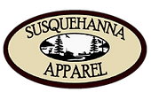 Susquehanna Apparel