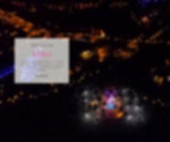 _Bodas 2020 - Christian Rosette-7.jpg