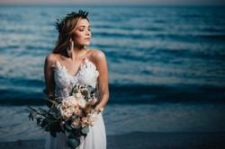 bodas en merida