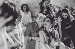 fotografo de bodas en merida