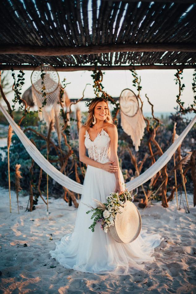 bodas en merida.JPG