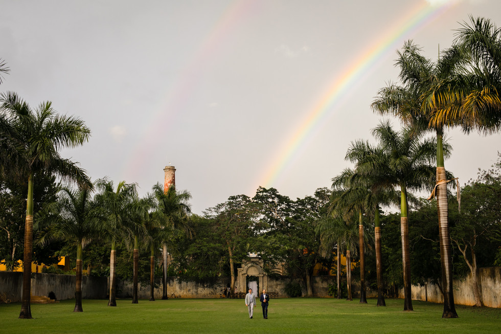 Haciendas para boda.JPG
