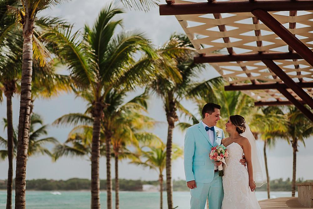 Barcelo weddings, bodas barcelo, barcelo riviera maya, fotografo riviera maya