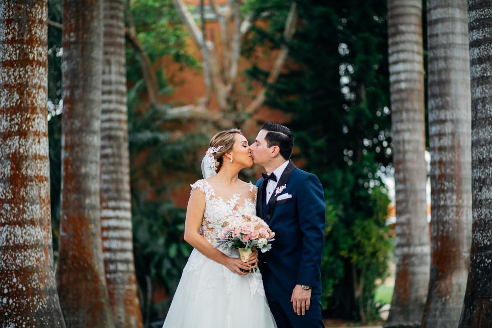 bodas en merida (51).JPG