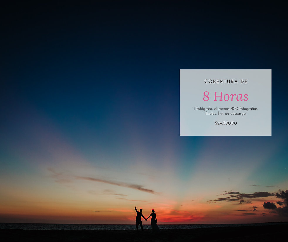_Bodas 2020 - Christian Rosette-4.jpg