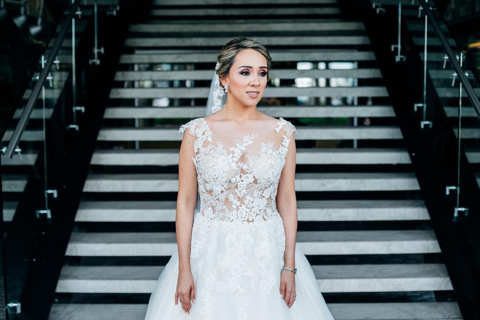 bodas en merida (22).JPG