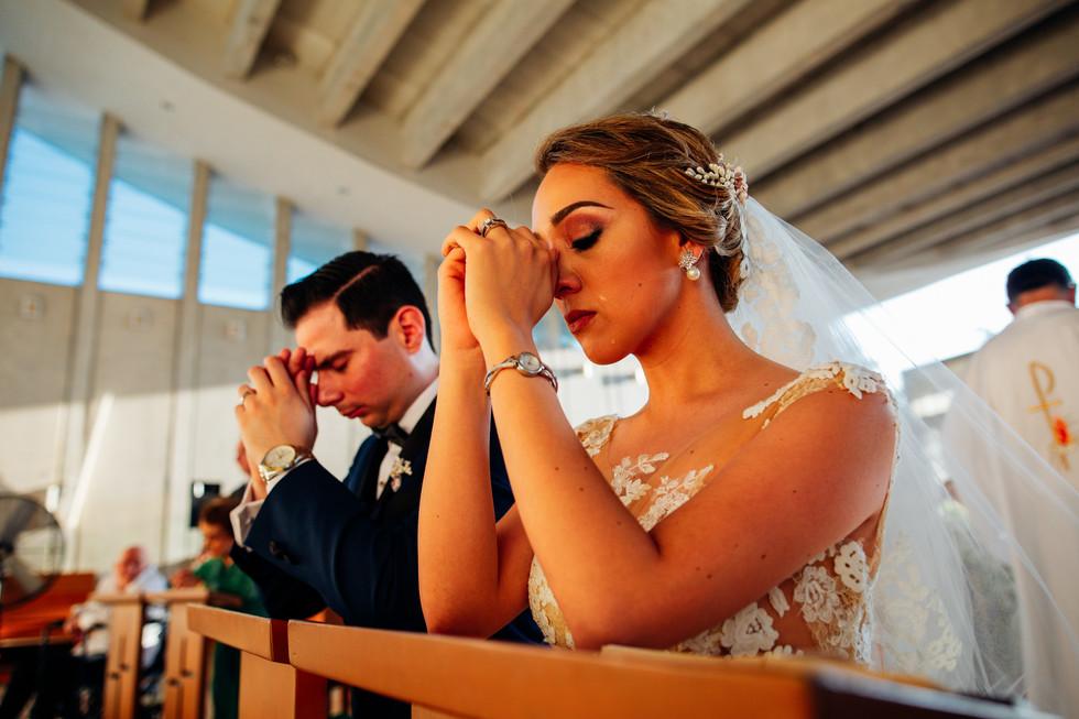 bodas en merida (170).JPG