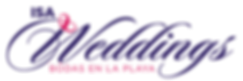 LOGO-ISAW.png