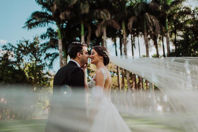 Fotografo Merida Yucatan.jpg