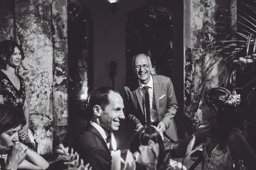 bodas en merida2.JPG