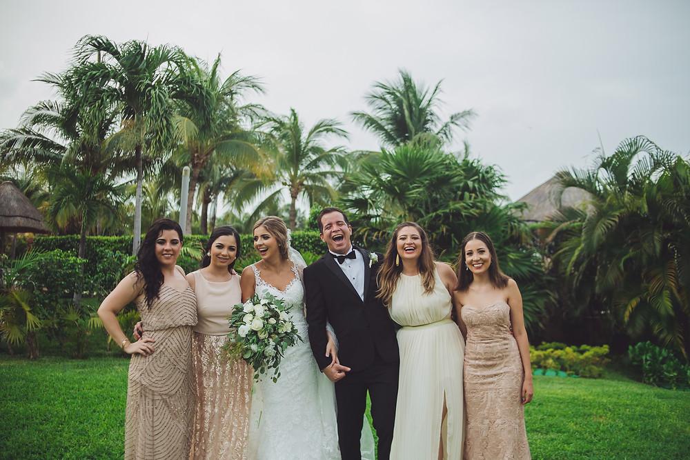 Intercontinental Cancun, bodas intercontinental, bodas cancun, cancun weddings, fotografo en cancun,