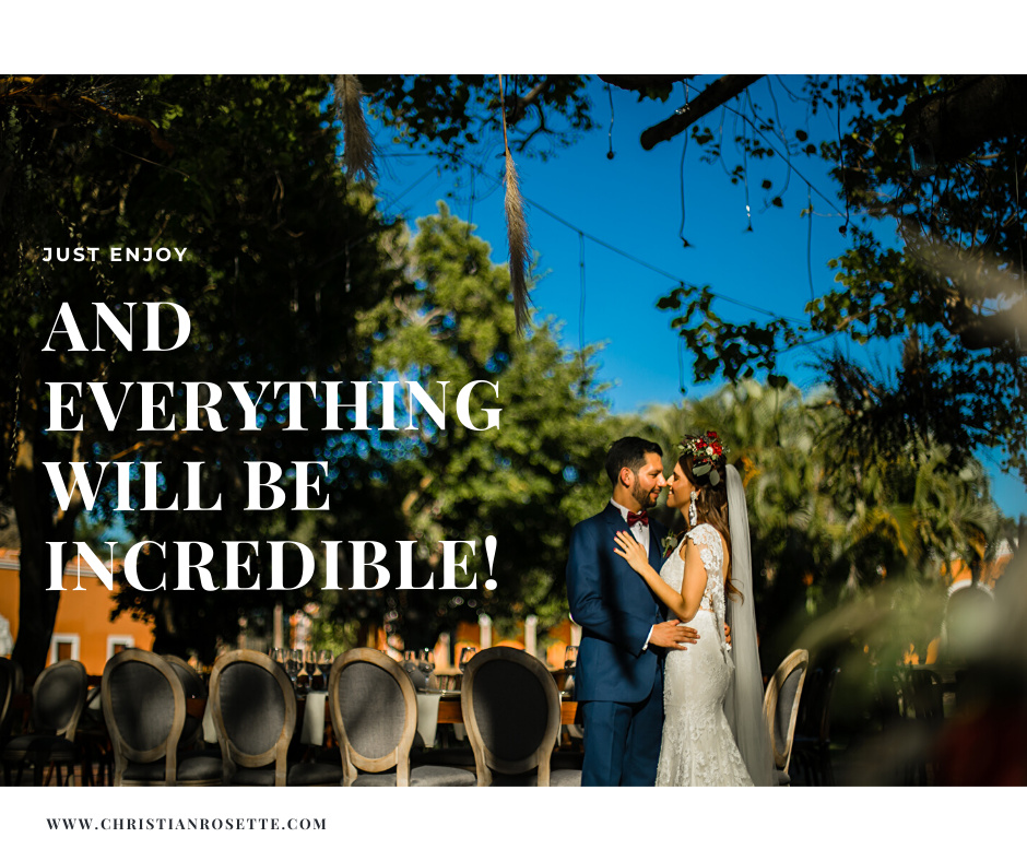 Destination Weddings.png