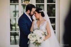 boda de destino merida