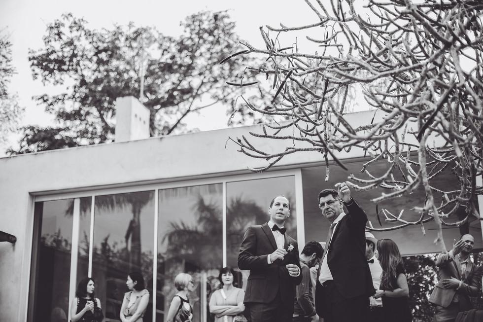 fotos de boda espontaneas.JPG